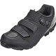 Shimano SH-ME3 Shoes white/black